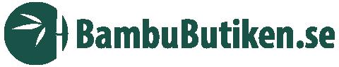BambuButiken.se