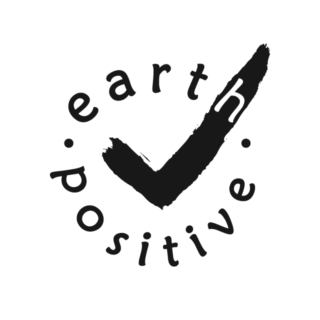 Earth Positive