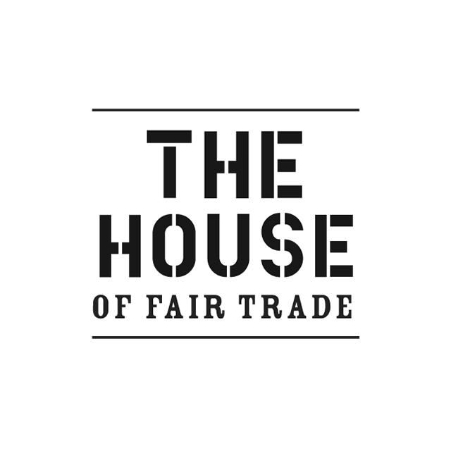 House of Fair Trade
