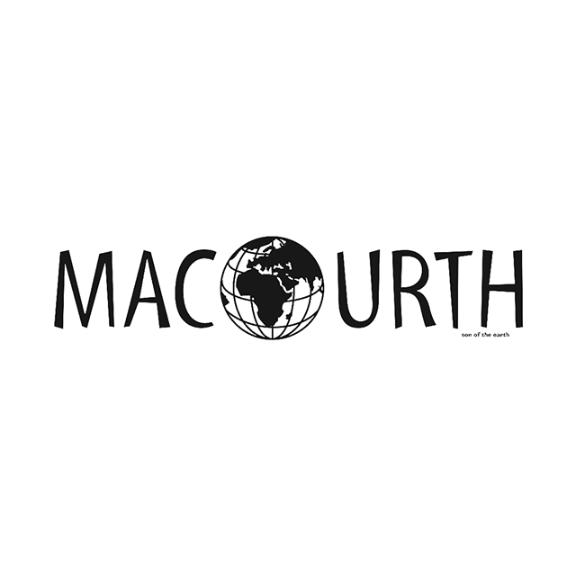 MacUrth