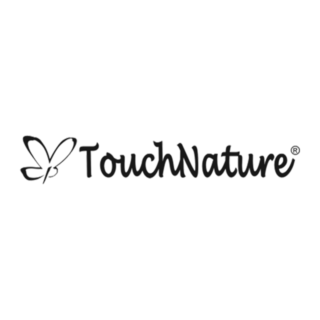 Touch Nature