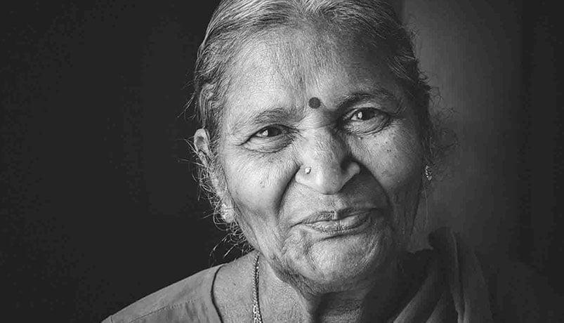 nyheter-kvinnoprojekt-i-indien-wide
